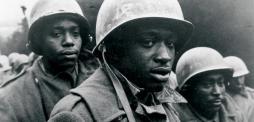 Targeting Black Veterans