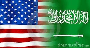 usa-saudi-arabia-flag-thumb7152606