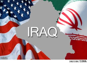 us-iraq-iran-artwork-isna
