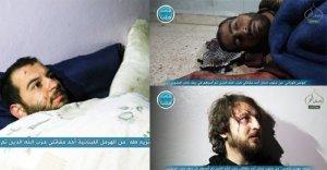 hezbollah-hostages-Nusra