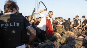 at-least-90-killed-in-attempted-military-coup-in-turkey