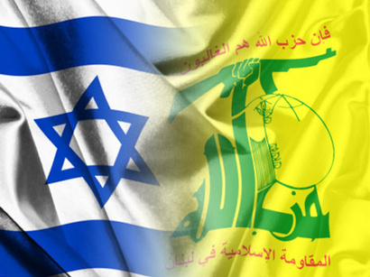 isbollah