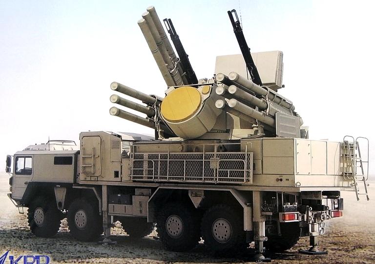 96K6E-Pantsir-S1E-UAE-2S