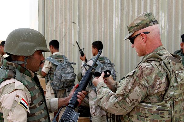 us-trainers-iraq-600