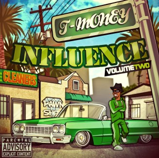 T-Money Mixtape