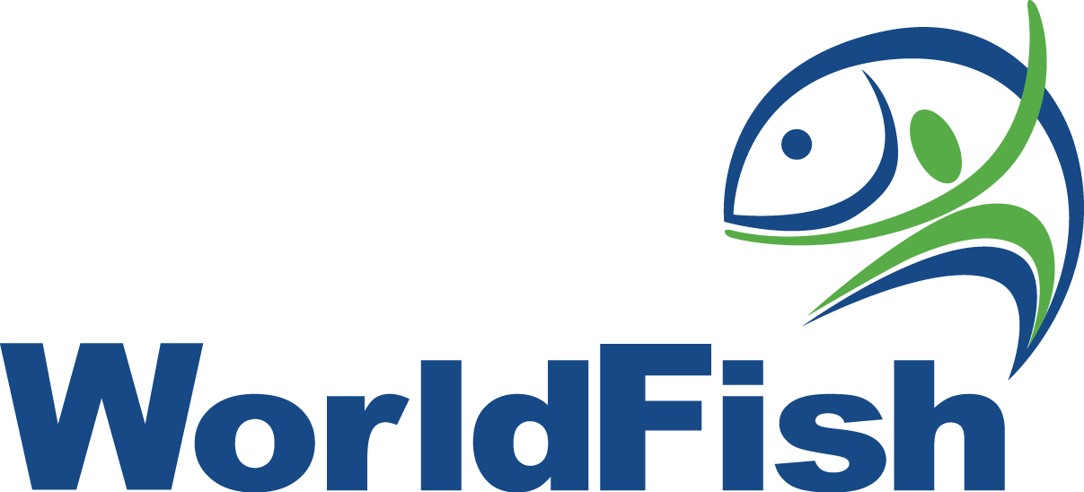 WorldFish Job Circular 2019