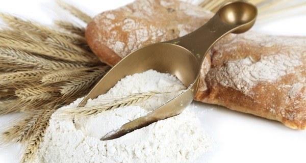 whole-wheat-flour-vs-refined-flour