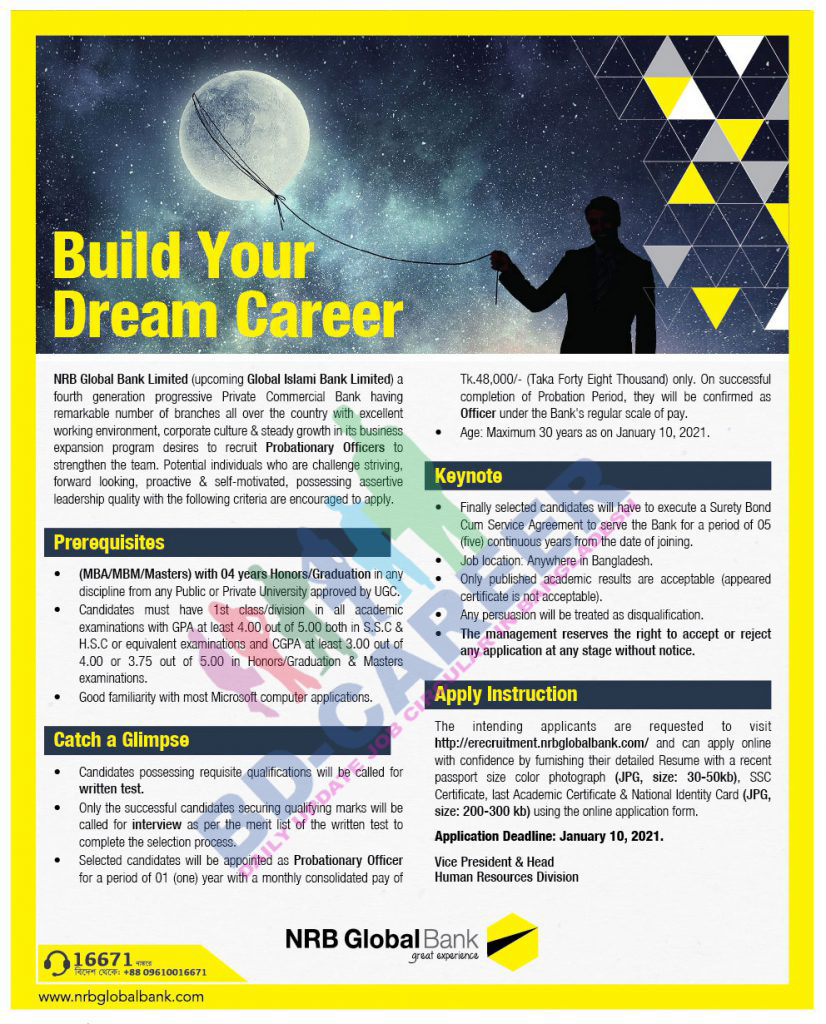 Career-Opportunity-Press-01-3-826x1024