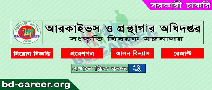 NANL Job Circular Banner 2021 - www.nanl.gov.bd