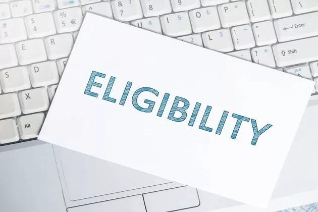 Canadian Work Permit Visa Apply in 2021