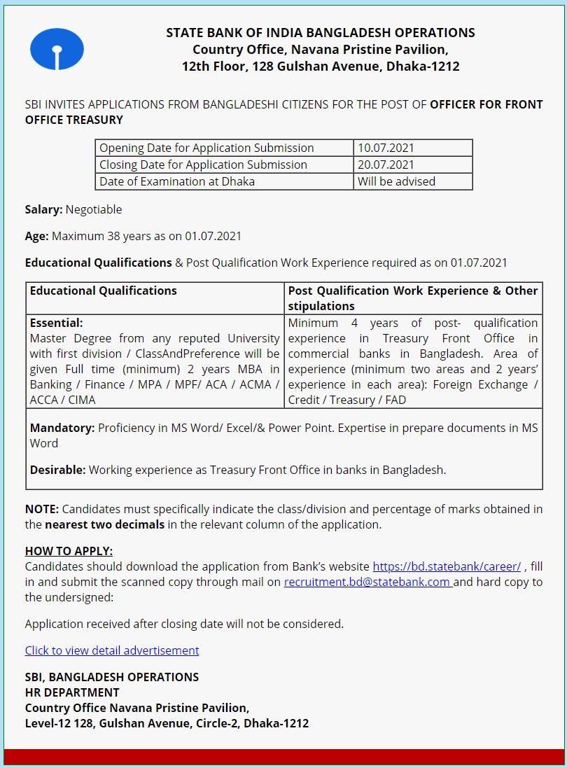 FireShot Capture 029 - STATE BANK OF INDIA - hotjobs.bdjobs.com