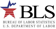 bls.gov