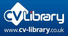 cv library