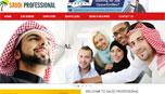 jobboard-client-saudi-professional