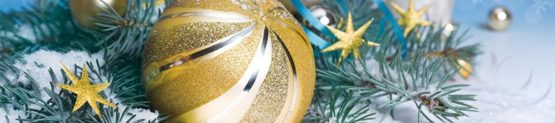 Nincs ötleted Karácsonyra? … Ajándékozd a vezetés élményét!