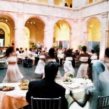 Destination Wedding Planner Boston Cambridge Massachusetts