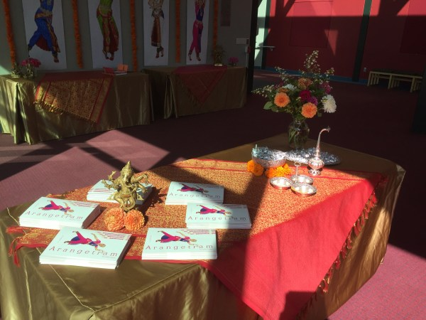 Indian Event Planning - South Asian Cultural Events