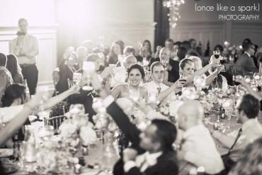 destination wedding planner in portland oregon