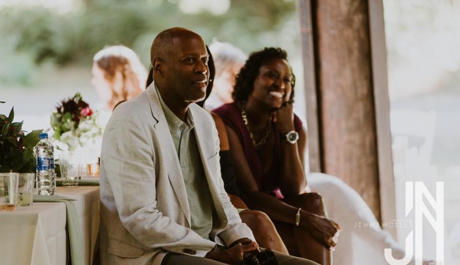 oregon destination wedding planner