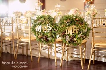 portland wedding planning