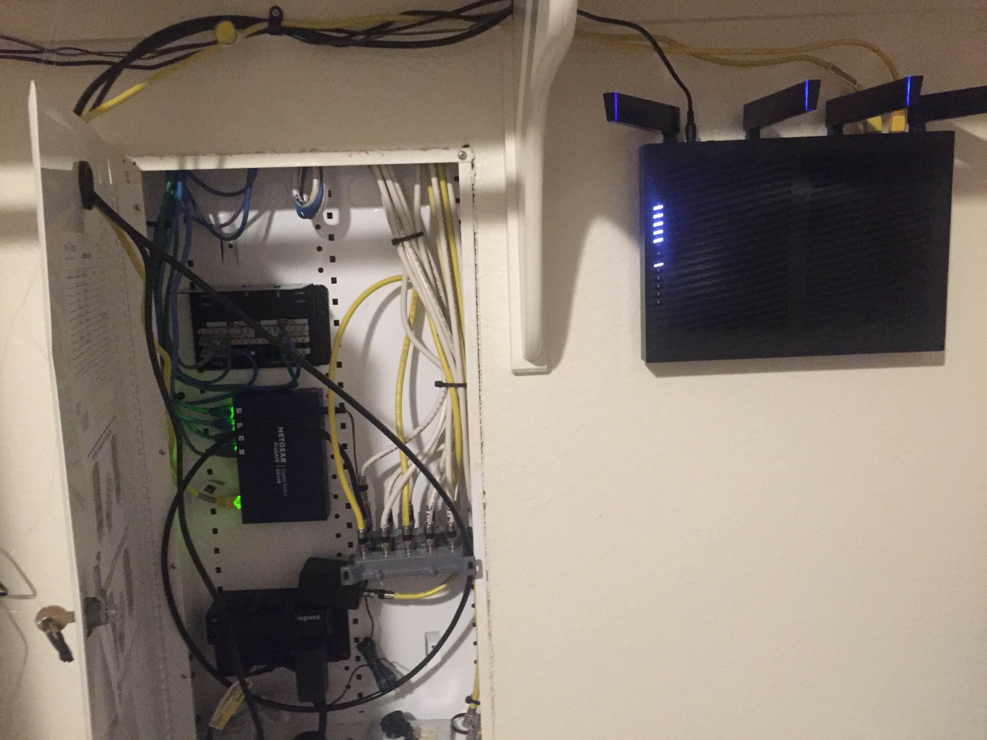 hight resolution of onq panel r8500 img 3263
