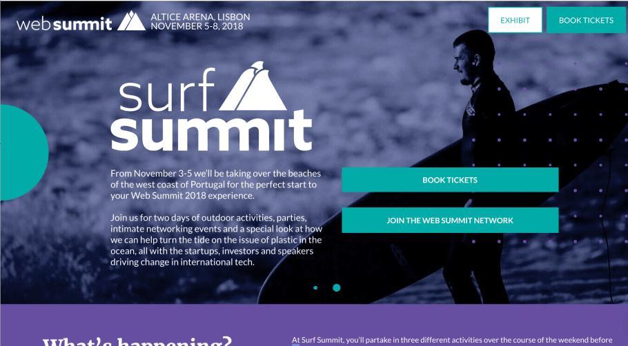https://websummit.com/surf-summit