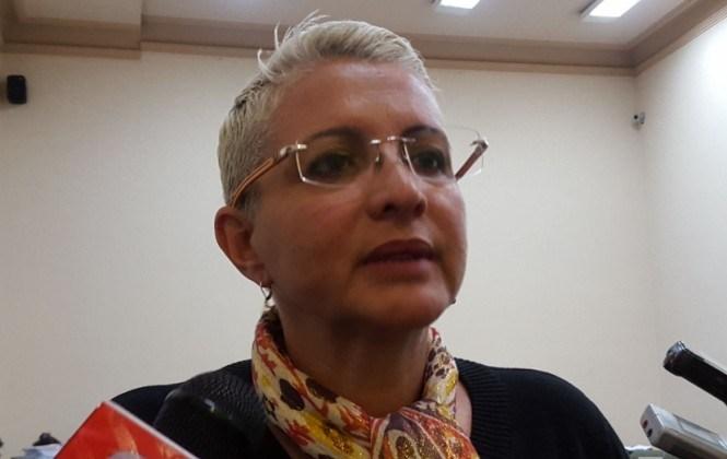 Comisión que investiga contratos Estado-CAMC entrevistará a Zapata en la cárcel de Miraflores