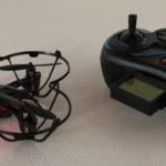 drone-y-mando