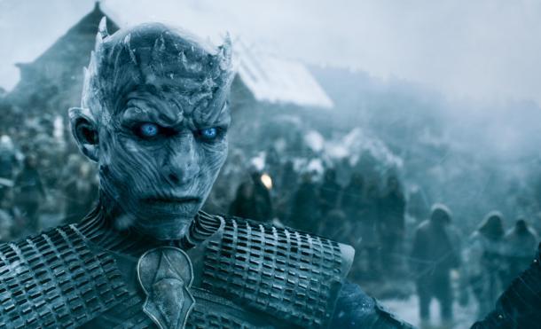 Todo lo que sabemos de la sexta temporada de Game of Thrones y los tráilers ocultan