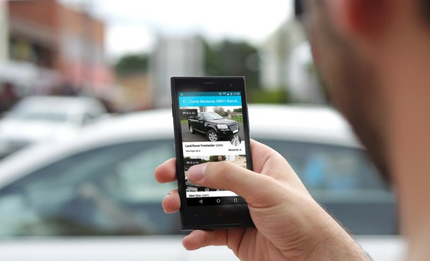 Carsharing para turistas, una alternativa para desplazarte en tus viajes
