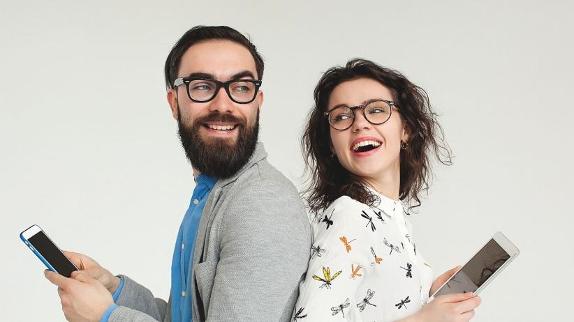 7 pasos para construir una imagen online para tu negocio
