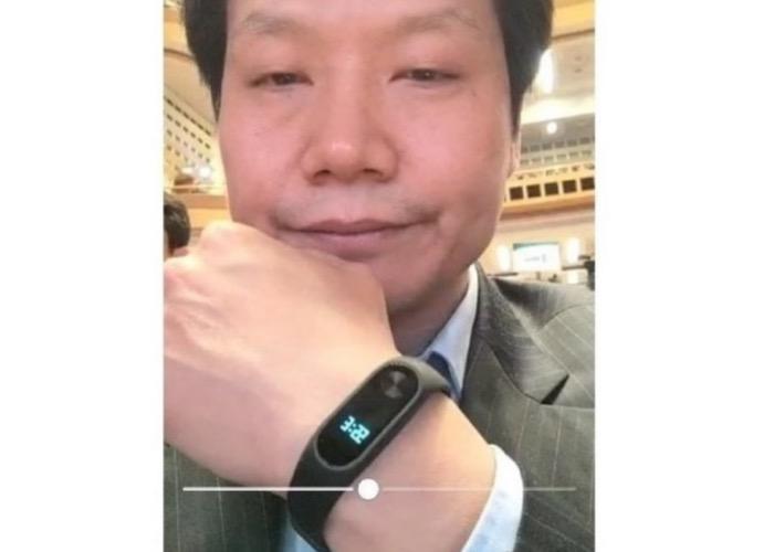 a02ab34ff6 Por último la gran estrella del evento será la nueva versión de la capa de  personalización de Xiaomi. MIUI 8 será presentada oficialmente por el  fabricante ...