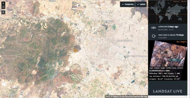 guadalajara-foto-satelital