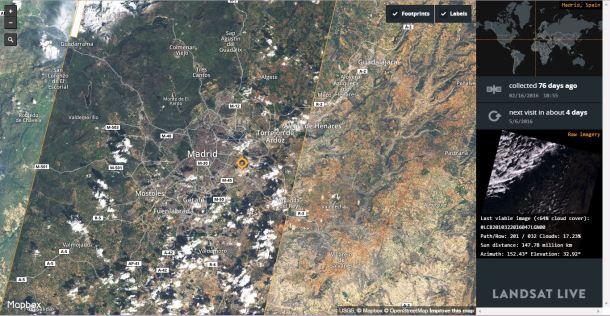 madrid-foto-satelital