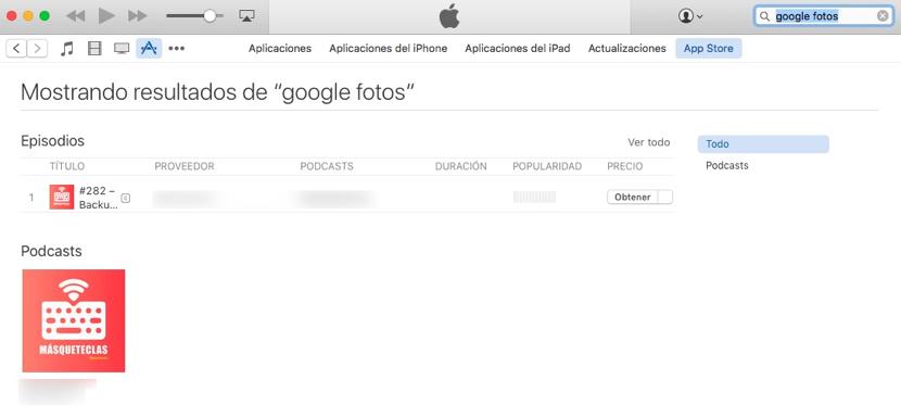 problemas-app-store