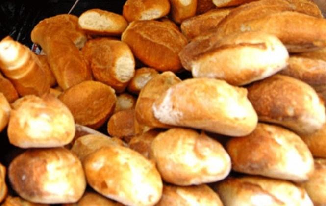 Panificadores deciden aumentar el precio del pan en El Alto a 0,50 centavos