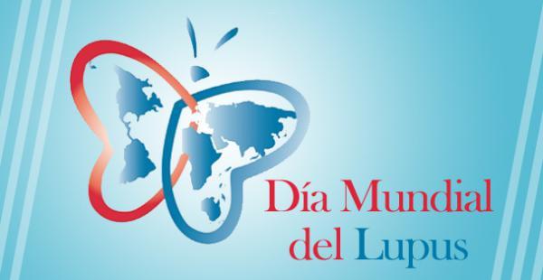 El Lupus es una enfermedad con la que deben vivir millones de personas en todo el mundo, este martes se conmemora la lucha contra este mal