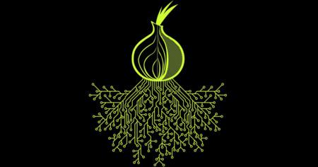 Tor Web