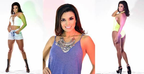 Vania López