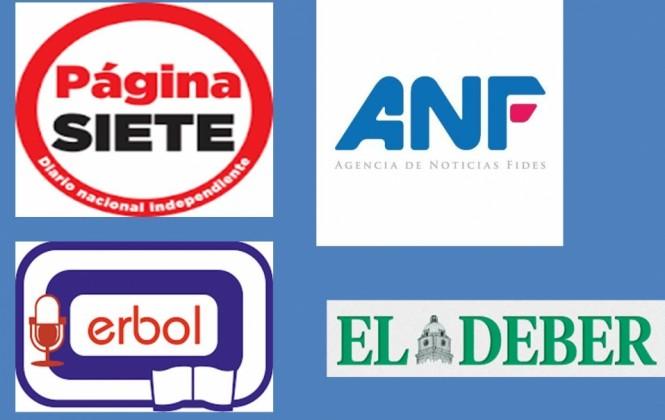 La ANP exige a Quintana respeto al trabajo periodístico y avala la ética de los medios atacados