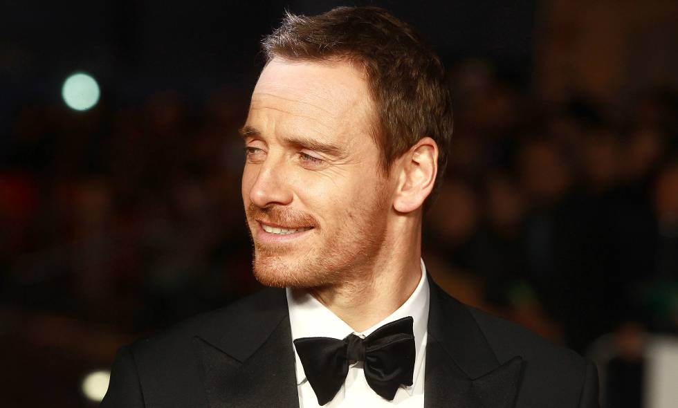 X-Men: Apocalipsis Michael Fassbender