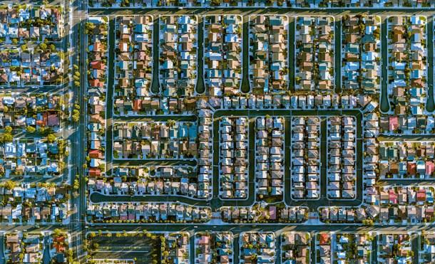 Los principios que harán nuestra vida más fácil en las ciudades del futuro