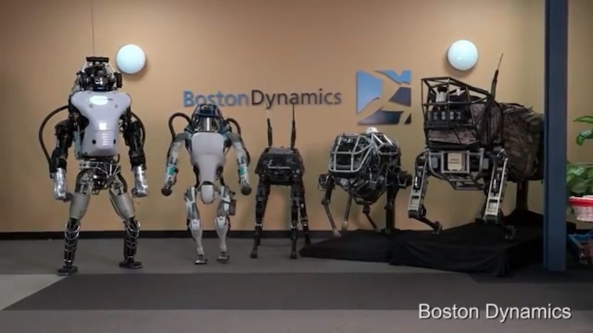 goole-vende-boston-dynamics-compañía-de-robotica