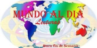Mundo al Día XVII