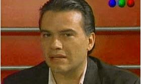 Tv especial. Bolivia puede quedar aislada