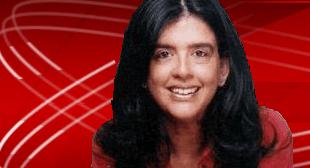 El espíritu oligarca del gobierno de Juan Evo y su cleptocracia