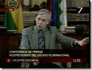 GARCIALINERA-Intelectualidad 8
