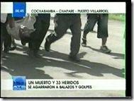 peleaencochabambadechoferes2