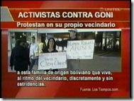 protestascontragonienEEUU3