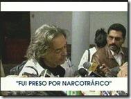 ALONSO-Narco